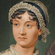 For Jane Austen 152 Quotes are available