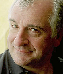 For Douglas Adams 104 Quotes are available