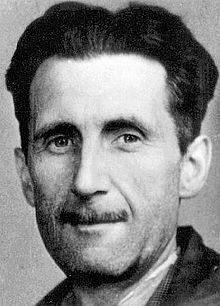 For George Orwell 111 Quotes are available