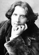 For Oscar Wilde 263 Quotes are available
