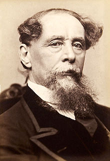 For Charles Dickens 88 Quotes are available