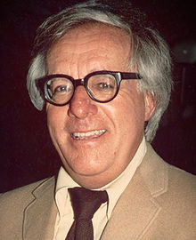 For Ray Bradbury 114 Quotes are available