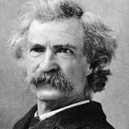 For Mark Twain 203 Quotes are available