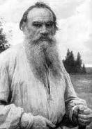 For Leo Nikolajewitsch Tolstoi 141 Quotes are available