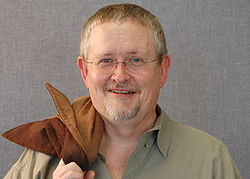 For Orson Scott Card 93 Quotes are available