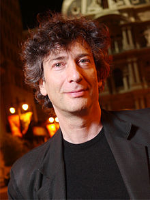For Neil Gaiman 208 Quotes are available