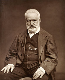 For Victor Hugo 100 Quotes are available