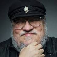 For George R.R. Martin 92 Quotes are available