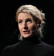 For Elizabeth Gilbert 125 Quotes are available