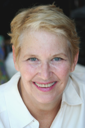 For Annie Dillard 37 Quotes are available