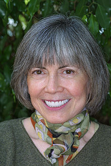 For Anne Rice 40 Quotes are available