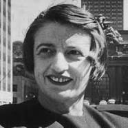 For Ayn Rand 153 Quotes are available
