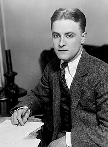 For F. Scott Fitzgerald 113 Quotes are available