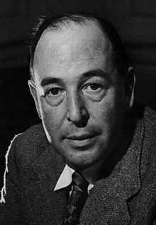 For C. S. Lewis 273 Quotes are available
