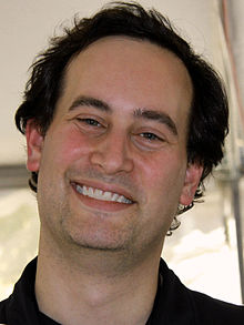 For David Levithan 91 Quotes are available