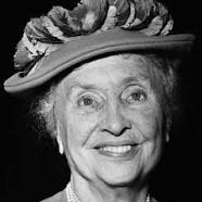 For Helen Keller 58 Quotes are available