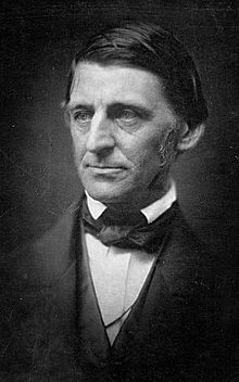 For Ralph Waldo Emerson 188 Quotes are available