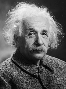For Albert Einstein 150 Quotes are available