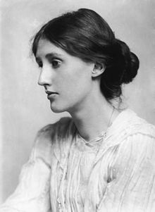 For Virginia Woolf 125 Quotes are available