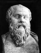 For Socrates 29 Quotes are available