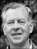 For Joseph Campbell 53 Quotes are available