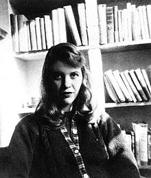 For Sylvia Plath 101 Quotes are available