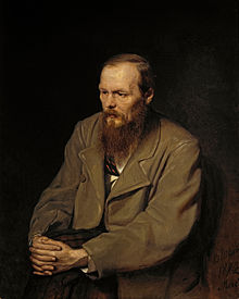 For Fyodor Dostoyevsky 95 Quotes are available