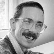 For Bill Watterson 61 Quotes are available