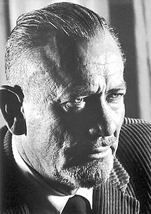 For John Steinbeck 99 Quotes are available