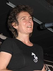 For Jeanette Winterson 86 Quotes are available