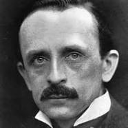 For J. M. Barrie 29 Quotes are available