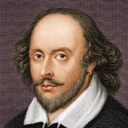 For William Shakespeare 248 Quotes are available