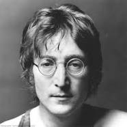 For John Lennon 47 Quotes are available