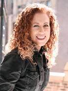 For Jodi Picoult 182 Quotes are available
