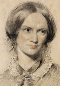 For Charlotte Brontë 100 Quotes are available