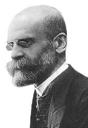 For Émile Durkheim 3 Quotes are available