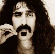 For Frank Zappa 12 Quotes are available
