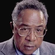 For Alex Haley 3 Quotes are available